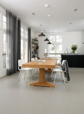 FORBO MARMOLEUM AT HOME 2013