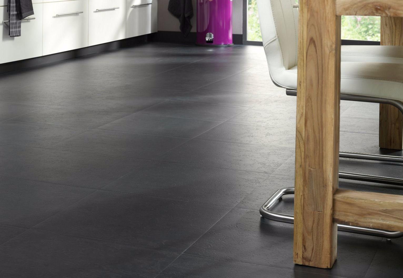 Steen In Interieur : Allura steen pvc stroken en banen bij broekman interieur in utrecht