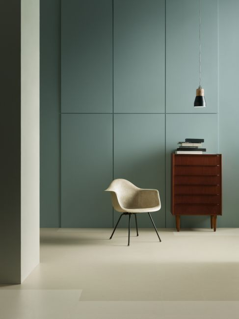 FORBO MARMOLEUM CLICK COLLECTION
